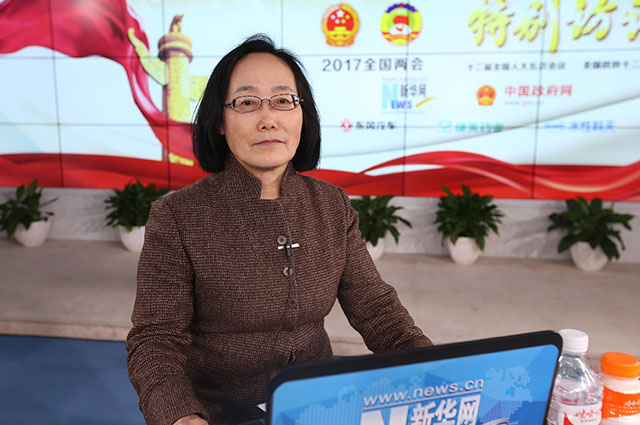 中国新能源汽车占据全球市场半壁江山