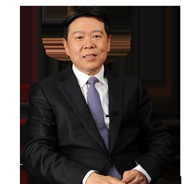 做客新華網和中國政府網訪談