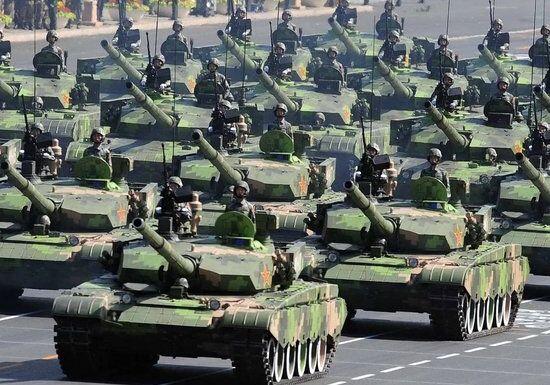 """肖捷:預算報告中不存在軍費外交等數據""""不透明"""""""