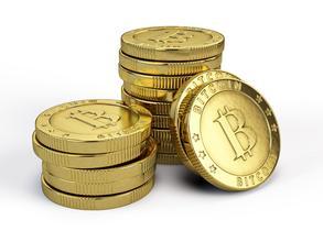 周小川:各國利率水平主要由其國內經濟情況決定
