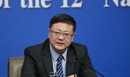 陳吉寧:當前大氣治理的方向和舉措是對的,是有效的