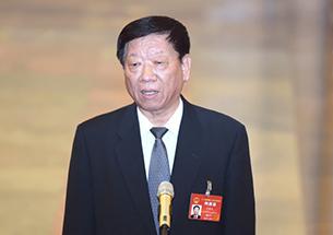 尹蔚民:多項措施力保千萬就業目標
