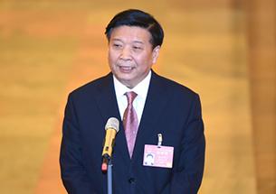 姜大明:房價上漲壓力大的城市要合理增加住宅用地供應