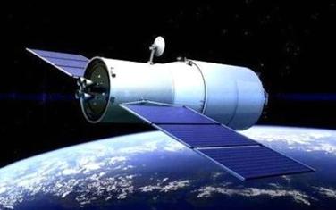 王毅韌:正進行空間核動力研發
