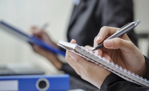 統計法實施條例已經提交國務院