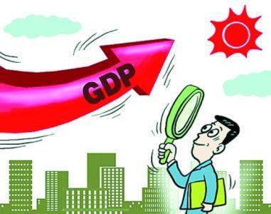 經濟增長大幅下滑的風險明顯降低