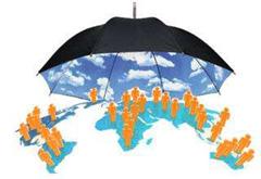 環境污染責任保險已經在30個省份試點