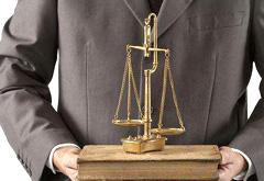 司法部積極推進律師制度改革
