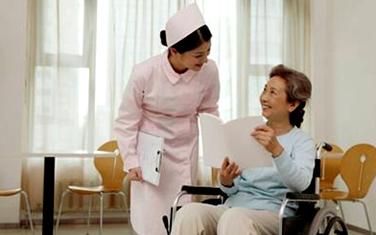 醫養結合面臨醫保和人才難題