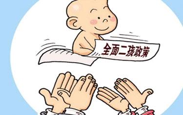 提升救治能力 保障母嬰安全