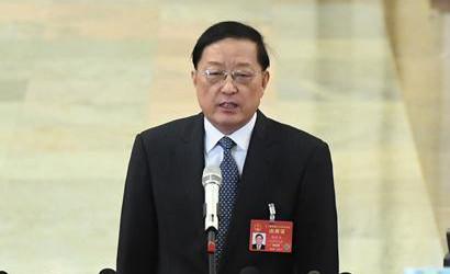 陳政高:已有1000萬戶居民住進公租房