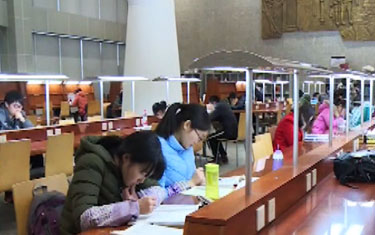 王樹國:校企合作深化教育改革