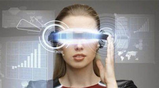 除了游戏,VR还能做什么?
