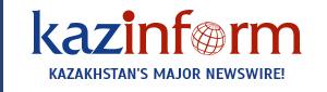 哈萨克国际通讯社