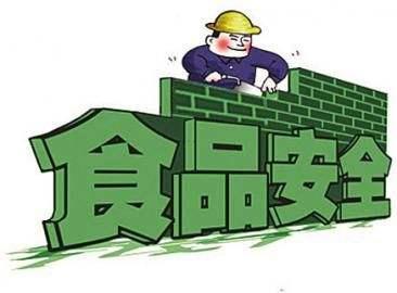 石嘴山市委常委、副市长马志伟:五大措施推进食安示范城市创建