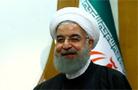 伊朗总统说美国承认耶路撒冷为以色列首都是错误决定