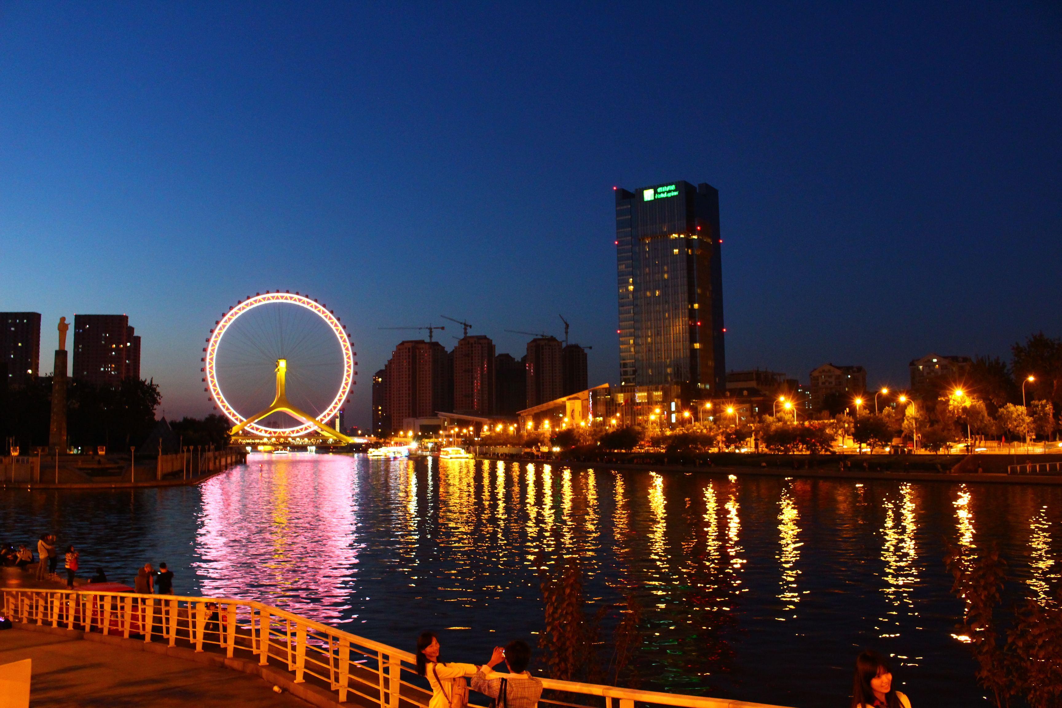 天津市租房补贴5月起提高标准扩大范围