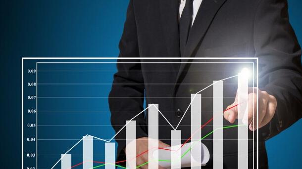 聚焦上市公司年报 高质量发展趋势显现
