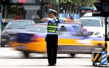 中国驻柬埔寨大使馆提醒注意中秋国庆出行安全