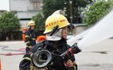 应急管理部消防局发布中秋、国庆假期消防安全提示