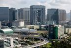 澳门2017年酒店业收益和盈利双位数增长