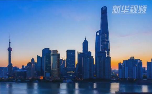 APEC会议 中国重点推动这些事