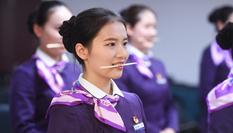 杭州:集中培训 提升春运服务水平