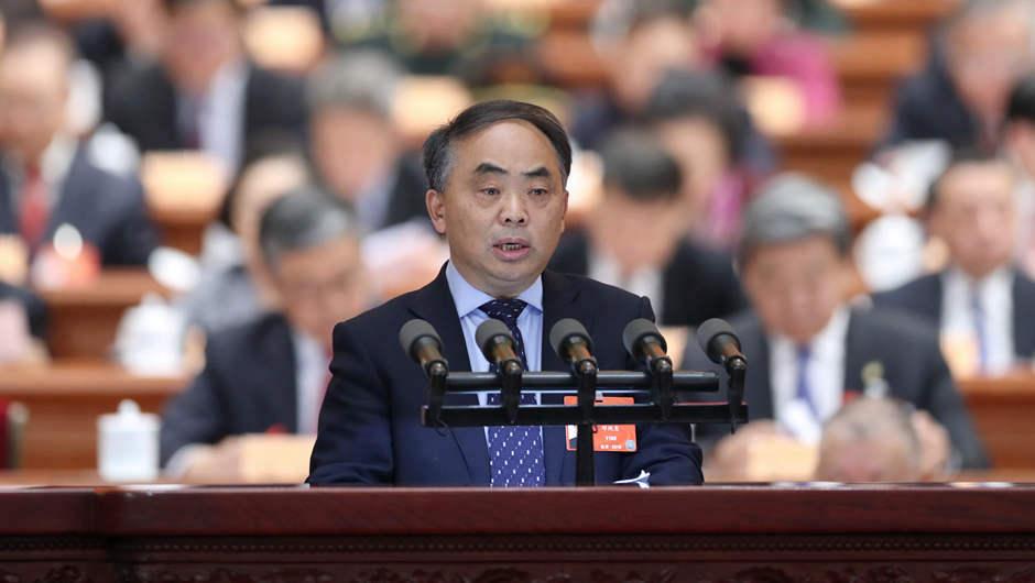 中國社會科學院馬克思主義研究院原院長、黨委書記 鄧純東