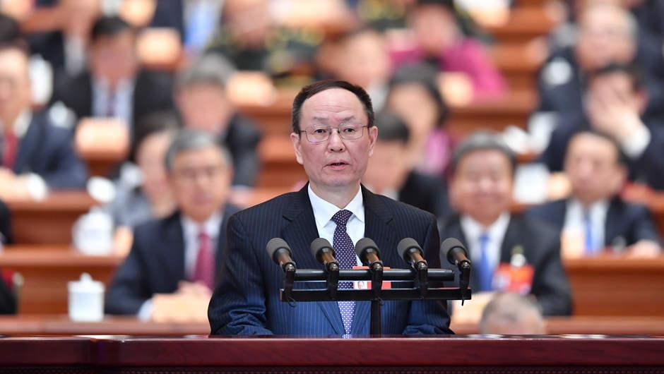 國務院發展研究中心副主任、黨組成員 王一鳴