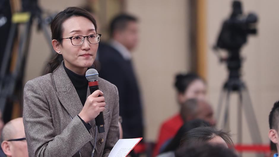 贵州广播电视台动静新闻记者