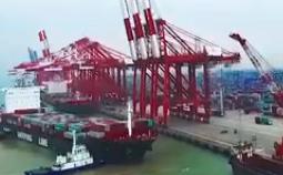 微視頻:中國氣質