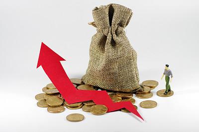 银行理财收益创新低 大额存单走俏