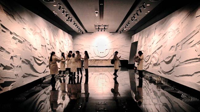 """求解中国考古学""""哥德巴赫猜想""""――跨越60年的夏朝探寻"""