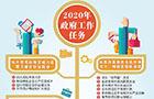 述评:中国全面小康增进世界包容发展