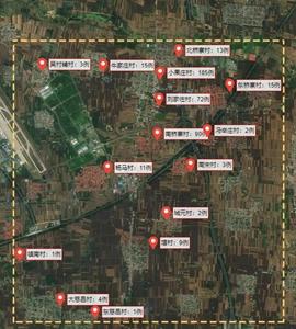 思客數理話|114人聚餐、41人到村診所,行動軌跡暴露農村疫情防控短板