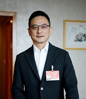 《长江保护法》为长江经济带高质量发展提供强有力的法治保障