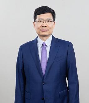 打造中國特色工業互聯網體係 為千行百業持續賦能
