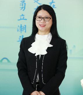 关注青少年心理健康 助力健康中国建设