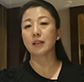全國政協委員楊揚:未來5年更多人將通過北京冬奧會喜歡上冰雪運動