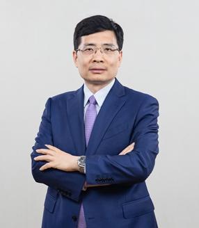 打造中国特色工业互联网体系 为千行百业持续赋能