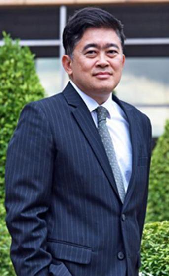 專訪泰國駐華大使:中國的精準扶貧經驗值得多國學習