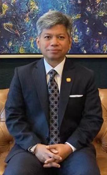 馬來西亞駐華大使:為什麼中國這一理念對人類至關重要?