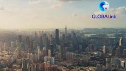 全球連線|創新理論引領中國巨變