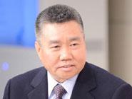 天倫集團董事長張瀛岑