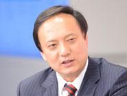 專訪步長集團總裁趙超