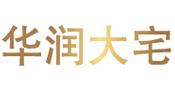 華潤大宅(官網暫缺)