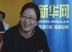 打造中國男裝話語權係列報道