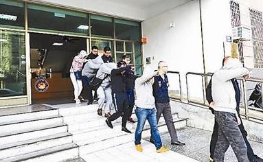 臺警方通報清華教授被騙案細節 主要嫌犯仍未抓獲