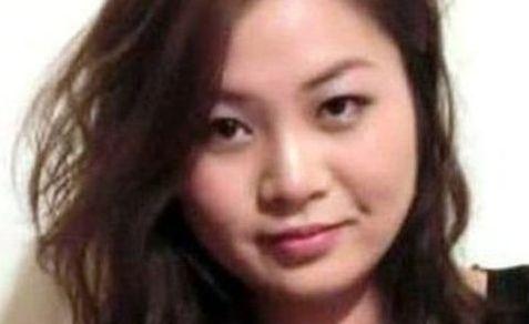 中國留英女生被英籍男友打死 嫌犯謀殺罪成立