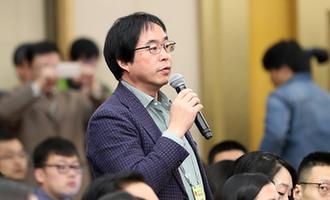 日本亞洲通訊社提問